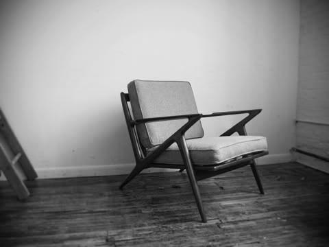 z-chairBW.JPG (image)