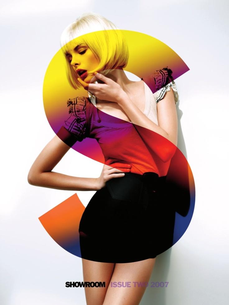 showroom magazine.. | Design | Pinterest