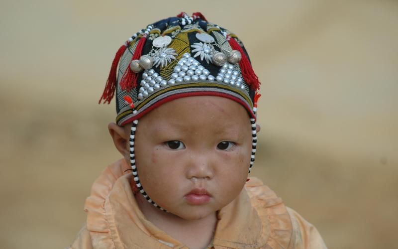 Vietnam_Tribu_du_Nord31.jpg 800×500 pixels