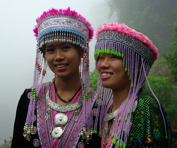 commerce-equitable-hmong1.jpg 597 × 499 pixels