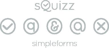 sQuizz Module