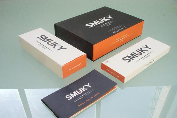 SMUKY . Electronic Cigarettes