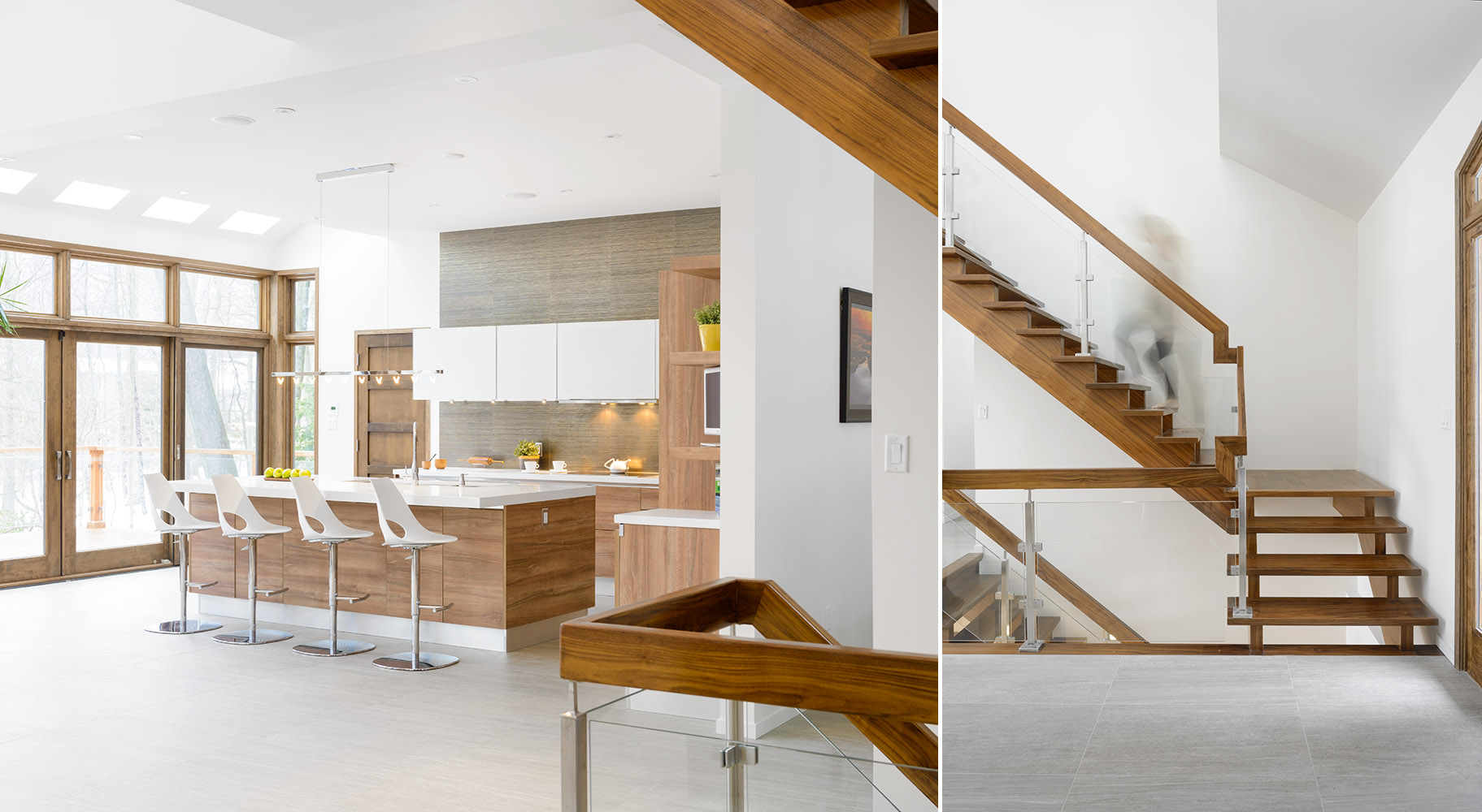 Fantastic Toronto Home Designers Pictures - Home Decorating ...