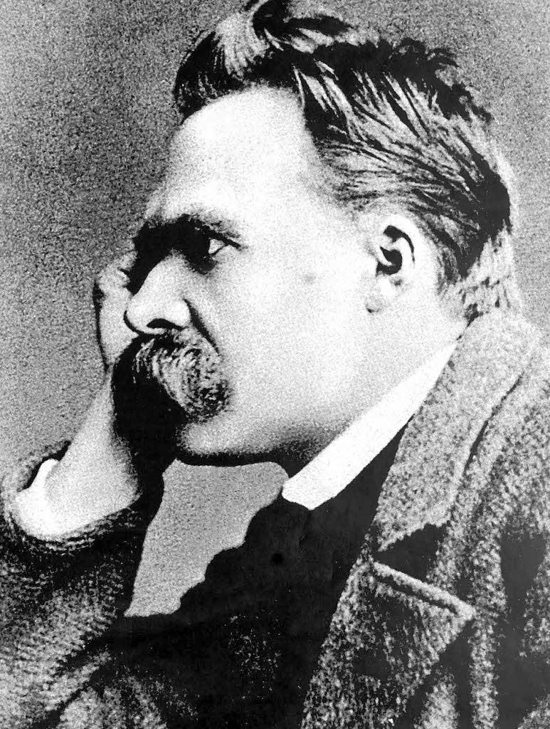 Friedrich_Nietzsche.jpg (Image JPEG, 773x1024 pixels) - Redimensionnée (66%)