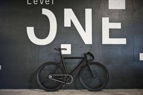 Kasey's Bikes
