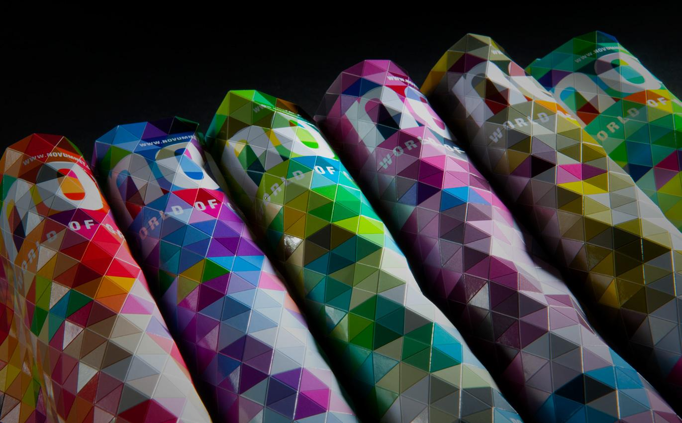 Paperlux™