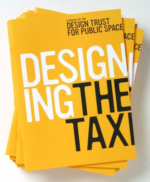 Beautiful Catalog Design Ideas to Spark Creativity – You The Designer | Inspiration DE