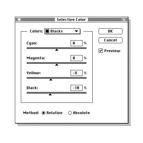 repponen: iOS '86