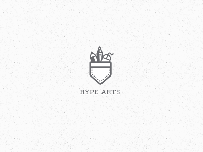 Rype Arts Id Update by Ryan Putnam