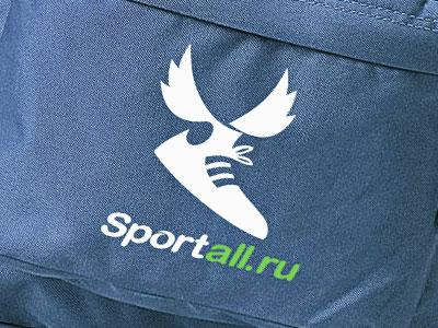 Sportall.ru by Gal Yuri