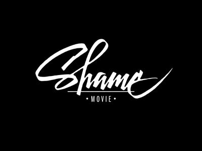 Shame by Anton Mizinov