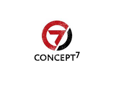 Concept 7 by Anton Mizinov