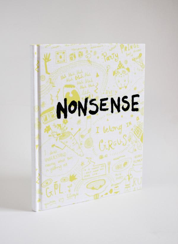 Nonsense on