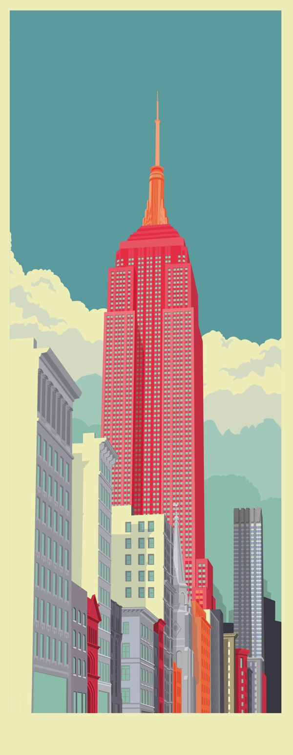 Pin by WU YAN on graphic | Pinterest
