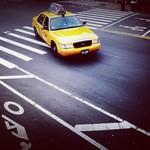 Statigram – Instagram webviewer