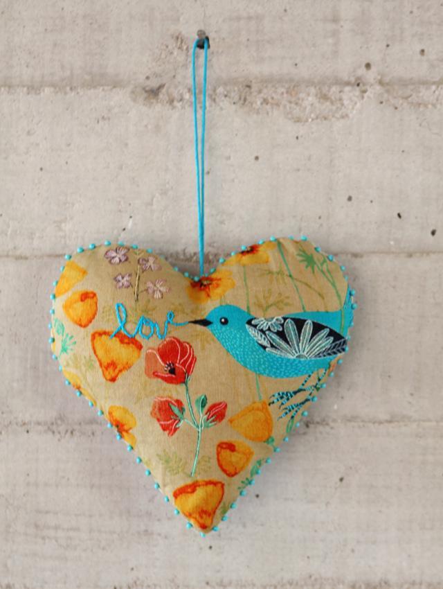 Más tamaños | Happy Valentine's! | Flickr: ¡Intercambio de fotos!