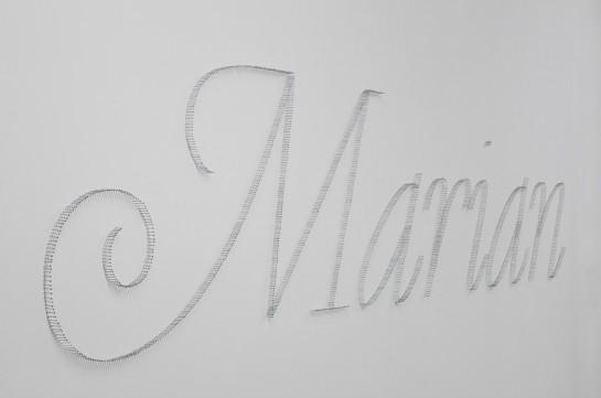 Introducing Marian typeface by Commercial Type | Swiss Legacy