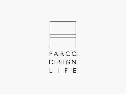 081105_parco_logo1.jpg 640×480 pixels