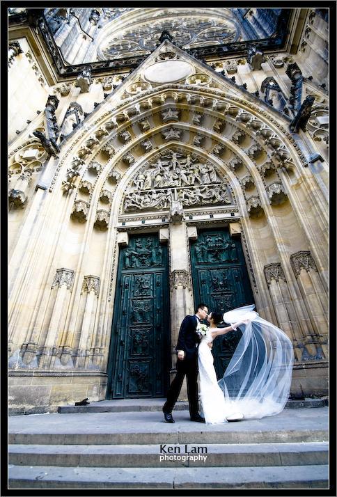 Hasil Penelusuran Gambar Google untuk http://www.kenlamphotography.com/blog/wp-content/uploads/2008/09/mg_5110.jpg