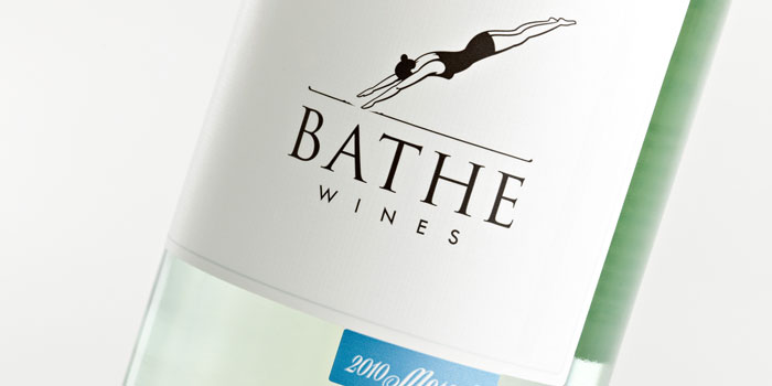 The Dieline Wine's Latest Top 10 Wine Labels - Wine Packaging Blog - The Dieline Wine