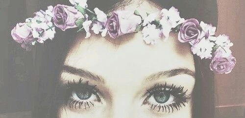 Eyes <3   We Heart It