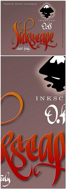 Inkscape about 06 - florinf | Flickr - Photo Sharing!