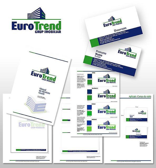 Logo Eurotrend   Flickr - Photo Sharing!