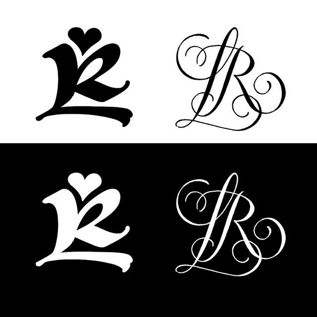 Monogram | Flickr - Photo Sharing!