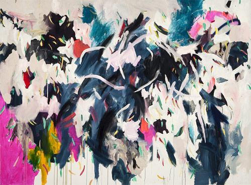 arte abstracto « c o v a . r í o s