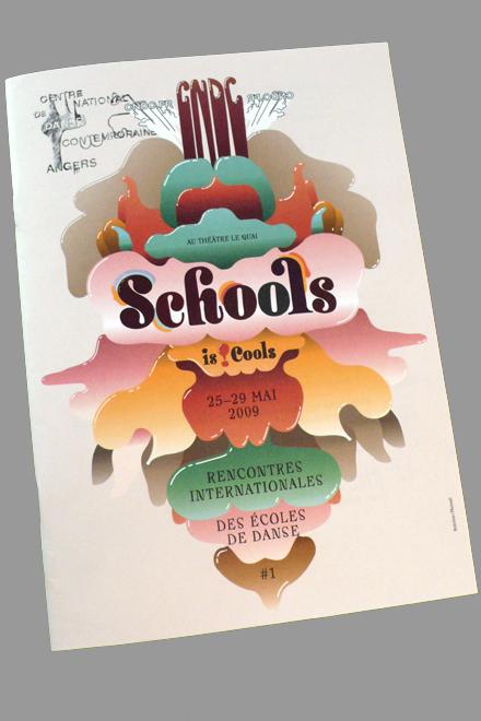 schoolsbrochure.jpg (440×660)