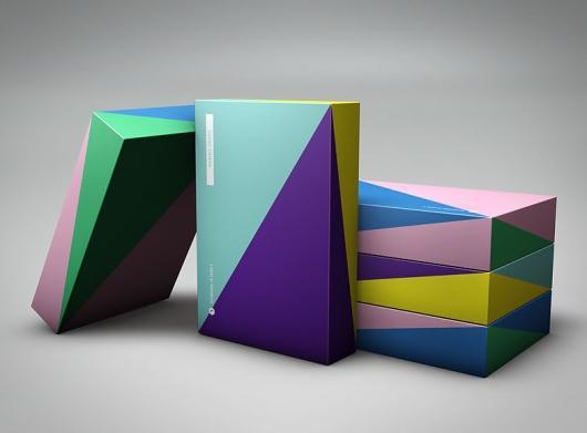 Designspiration — Clapclap Design