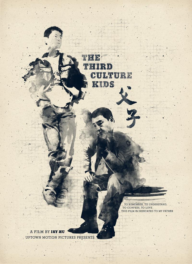 TCK Poster - Posters - Creattica