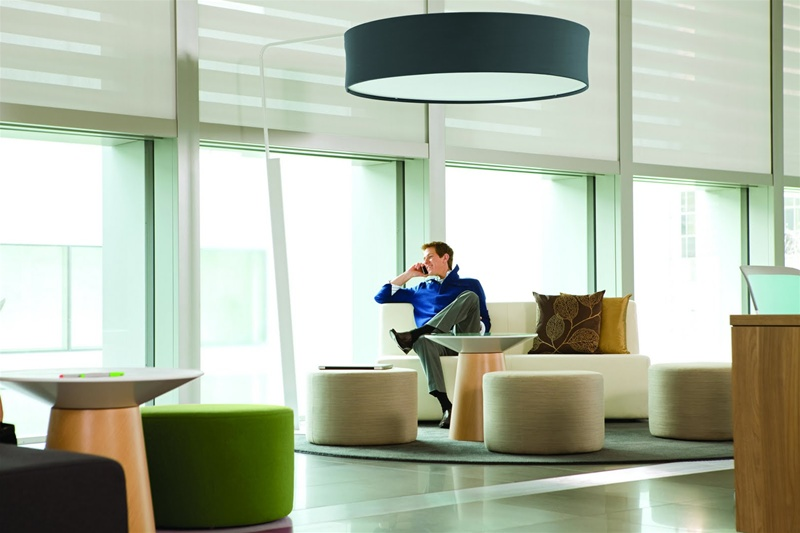 Superb Gallery | Campfire Big Lamp | Floor Lighting | Lighting | Category |  Products | Steelcase Amazing Pictures