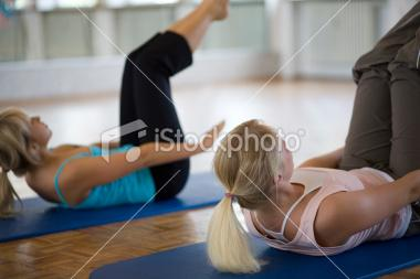 fitness | Stock Photo | iStock