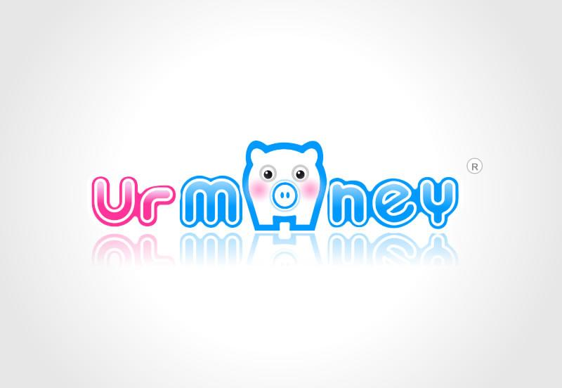 Logo?? - UrMoney | One-Design