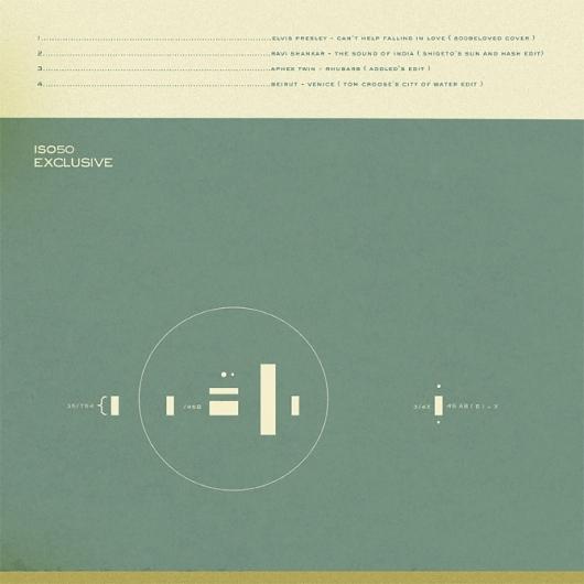 Alex Cornell — Designspiration