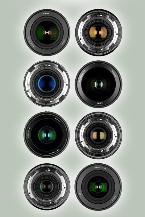 hasselblad.jpg (470×700)