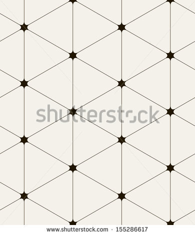 stock-vector-seamless-pattern-modern-stylish-texture-repeating-abstract-background-with-smooth-triangles-155286617.jpg 390×470 pixels