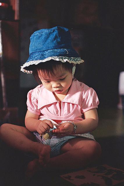 ??? | Flickr - Photo Sharing!