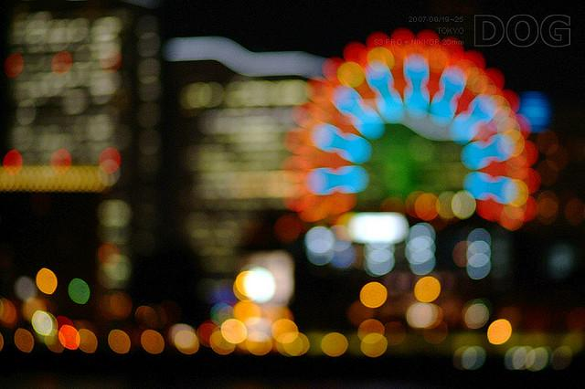 0196 | Flickr - Photo Sharing!