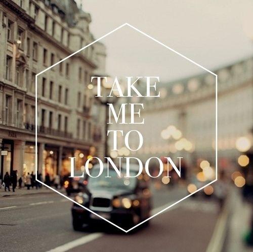 London 2014 #travel | jetset london. | Pinterest