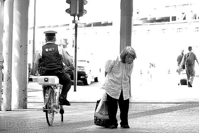 0662 | Flickr - Photo Sharing!