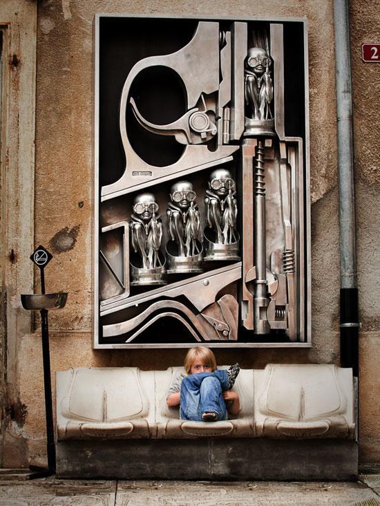Fantastic Still Life Photography Examples