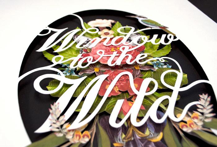 Ciara Phelan: Collages | Design Work Life