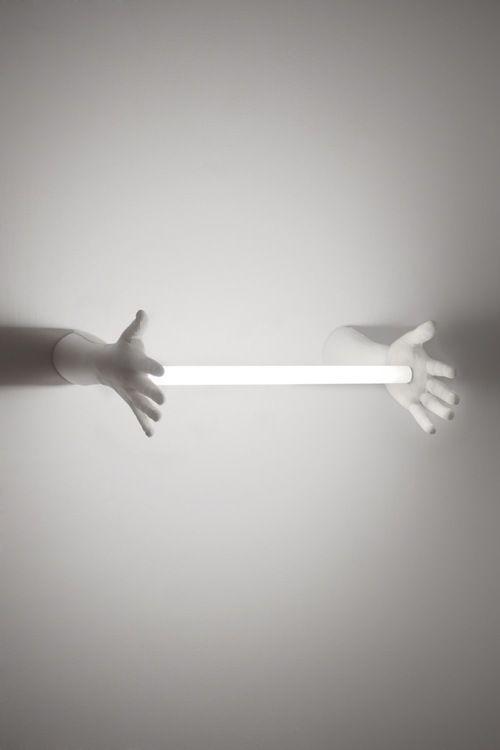 Dmitri Obergfell | Here, 2012 | D E S I G N | Pinterest