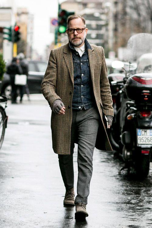 The Sharp Gentleman   Men's Executive Style   Pinterest