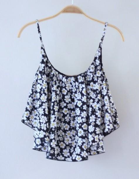 Black Singlet Outfits Black Singlet Summer