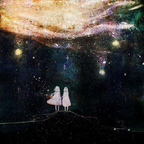 anywhere | Imaginario | Pinterest