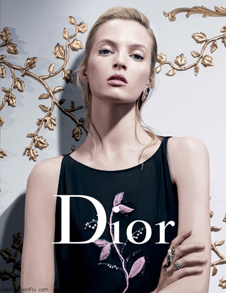 FabFashionFix - Fabulous Fashion Fix | Tag | Dior