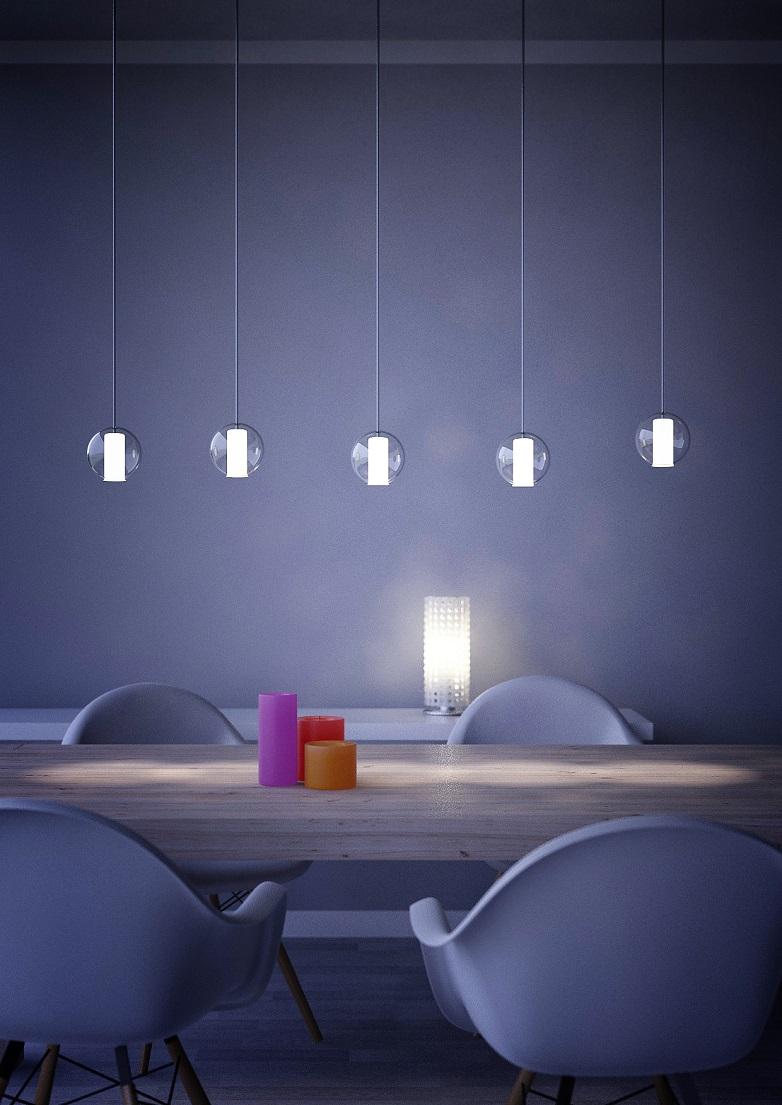| Creative Spotlight :Irregolare Design Firm ...